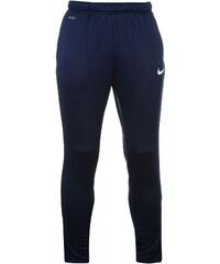 Nike Academy Pants Mens, navy