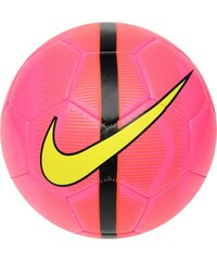Nike Mercurial Fade Football, pink