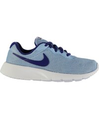 Nike Tanjun Girl Infant, blue/royal