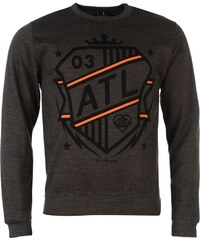 Official All Time Low Sweater Mens, shield