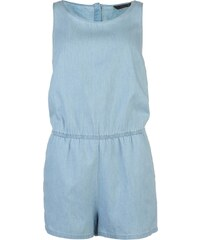 Only Nova Jumpsuit, lgt blue denim