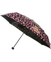 Paul Frank Frank Umbrella Ladies, leopard