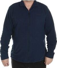 Pierre Cardin Cardin XL Micro Fleece Mens, navy