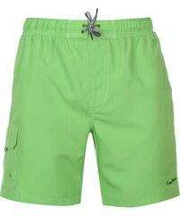 Pierre Cardin Pocket Swim Shorts Mens, green