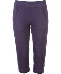 Puma Capri Sweatpants Ladies, violet