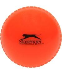 Slazenger Cricket Air Ball Bag Set, black