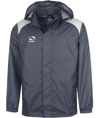 Sondico Rain Jacket Mens, navy
