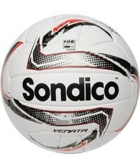 Sondico Venata Football, white/silv/red
