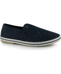 Soul Cal SoulCal Mesh Casual Mens Shoes, navy