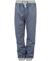 Soul Cal SoulCal Ribbed Waist Chinos Junior Boys, dutch blue