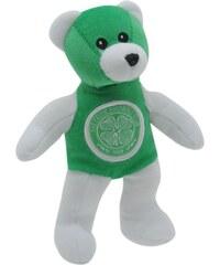 Team Football Beanny Bear, celtic