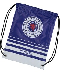 Team Football Gym Bag, rangers