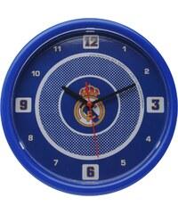 Team Football Wall Clock, real madrid