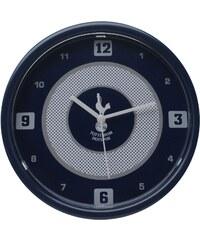 Team Football Wall Clock, spurs