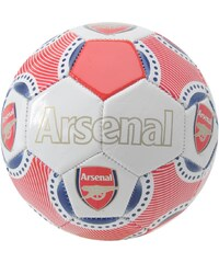 Team Strike Football, arsenal