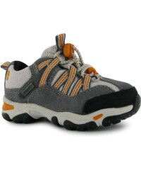 Timberland Force GTX Trainers Infant, grey