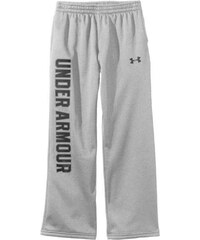 Under Armour Storm Sweatpants Junior Boys, grey/black