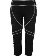 Vaude Trousers Bormio Ladies, black