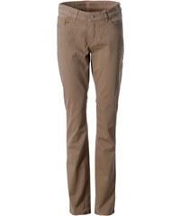 Mac Pnt Cream Cotton Ld44, beige