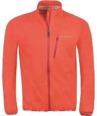 Vaude Drop III Mens Jacket, orange