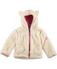Regatta Cutiepie Infants Fleece, polar bear