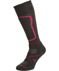 Smartwool PHD MEDIUM Chaussettes de sport charcoal