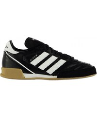 Adidas Kaiser Goal Mens Indoor Football Trainers, black/white