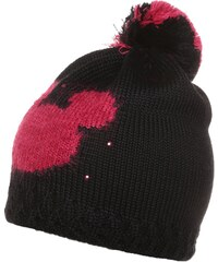 Maximo MINNIE MOUSE Bonnet navy/pink