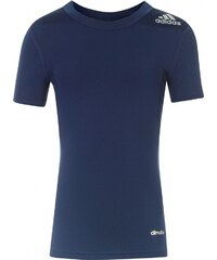 Adidas Base Layer Junior, navy