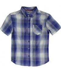 Ben Sherman 98T Short Sleeved Juniors Shirt, surf the web