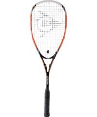 Dunlop Fusion Pro Squashschläger