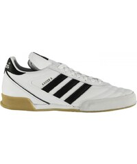 Adidas Kaiser Goal Mens Indoor Football Trainers, white/black