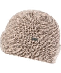 Chillouts LEMBIT Mütze beige
