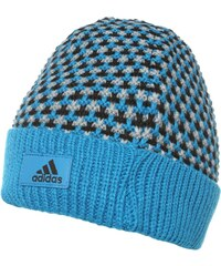 adidas Performance Mütze blue