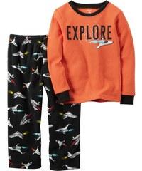 Carter's dvoudílné pyžamo s raketou