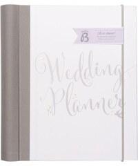 Busy B Svatební plánovač