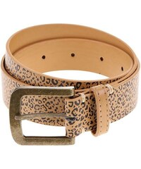 Leopardí pásek D-Struct Movico