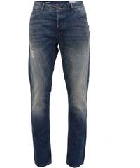 Pánské vintage džíny ONLY & SONS Avi