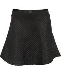Černá sukně Vero Moda Jimmy