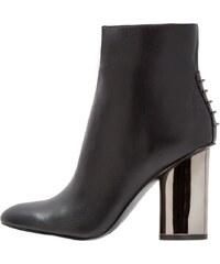 KENDALL + KYLIE KENZIE Boots à talons black