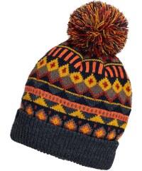 Next Mütze orange
