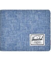 Herschel Wallets HankCoin Geldbörse 10 cm