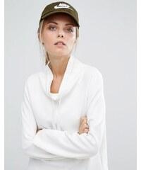 Nike Bonnet uni avec pompon Multi