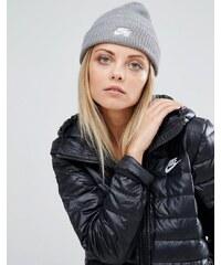 Nike SB - Fisherman - Beanie - Grau