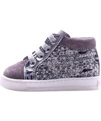 Falcotto CANDY Sneaker high grey