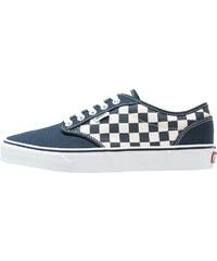 Vans ATWOOD Sneaker low blue