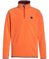 Quiksilver AKER Sweat polaire flame