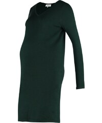 Zalando Essentials Maternity Robe pull dark green
