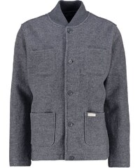 Pepe Jeans TAILOR Gilet 933grey marl