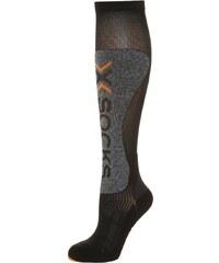 X Socks ENERGIZER LIGHT Chaussettes de sport black melange
